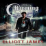Audiobook Review: Charming by Elliott James