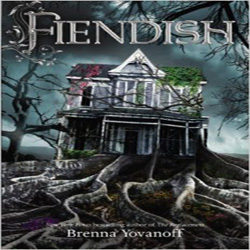 Paranormal New Releases: August 12th