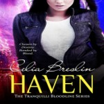 Haven by Celia Breslin resized