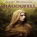 Review: Shadowfell by Juliet Marillier