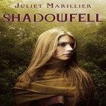Shadowfell by Juliet Marillier resized