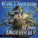 SlimyUnderbelly_thumb
