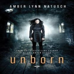 Review: Unborn by Amber Lynn Natusch