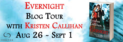 Evernight-Blog-Tour