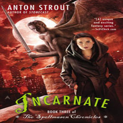 Paranormal New Releases: September 30th