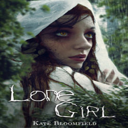 Review: Lone Girl by Kate Bloomfield