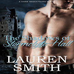 Review: The Shadows of Stormclyffe Hall by Lauren Smith