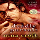 Paranormal New Releases: October 28th