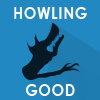 Howling Good