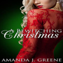 Review: A Bewitching Christmas by Amanda J. Greene