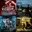 Paranormal New Releases: November 11th