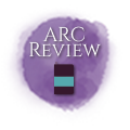 ARC Review