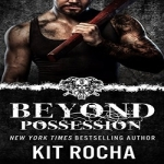 BeyondPossession