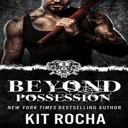 Review: Beyond Possession by Kit Rocha