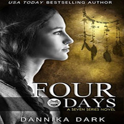Review: Four Days by Dannika Dark