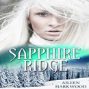 Review: Sapphire Ridge by Aileen Harkwood