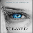 Early Review: Strayed by Amber Lynn Natusch