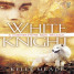 Review: White Knight by Kelly Meade