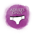 Adults Ony