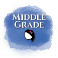 middlegrade
