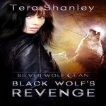 BlackWolf'sRevenge_thumb
