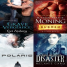 Fresh Meat: January 18-24th Speculative Fiction Releases