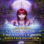 Garden of Dreams and Desires_thumb