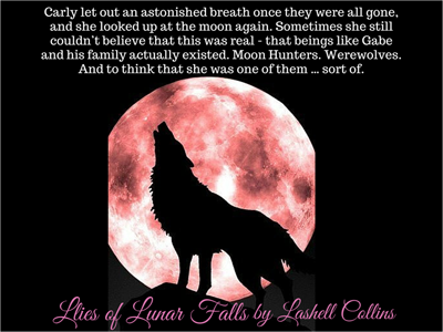 Lies-of-Lunar-Falls-Teaser