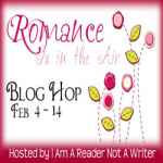 Romance-is-in-the-air-2015_thumb