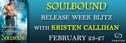Soulbound-Release-Week-Blitz
