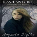 Review: Ravenstoke by Augusta Blythe