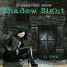 Review: Shadow Sight by E.J. Stevens