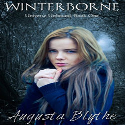 Review: Winterborne by Augusta Blythe