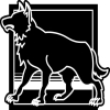 WoT Wolf_icon