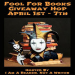 fool for books!