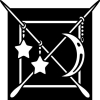 WoT Ornaments_icon