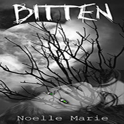 Review: Bitten by Noelle Marie