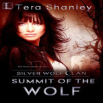 SummitOfTheWolf_thumb