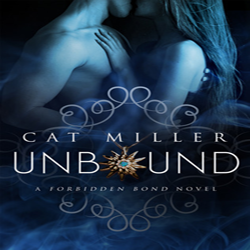 Review: Unbound by Cat Miller