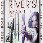 River's Recruit Button 300 x 225