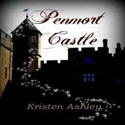 Review: Penmort Castle by Kristen Ashley (@jessicadhaluska, @KristenAshley68)