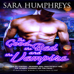 The Good, the Bad, and 2015 Movies by Sara Humphreys + Giveaway (@authorsara, @Sourcebooks)