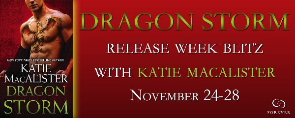 Dragon-Storm-Release-Week-Blitz