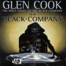 Review: The Black Company by Glen Cook (@jessicadhaluska, @torbooks)