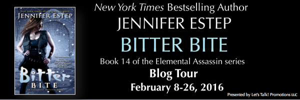 BITTER-BITE-Blog-Tour-768x257