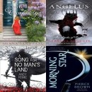 Fresh Meat: February 7 to 13 — 23 Speculative Fiction Releases