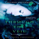 ThroughTheVeil_thumb