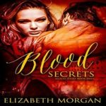 BloodSecrets_thumb