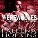 Review: Curragh by Faleena Hopkins (@Mollykatie112, @FaleenaHopkins)