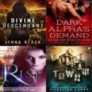 Fresh Meat: May 15 to 21 — 27 Speculative Fiction Releases